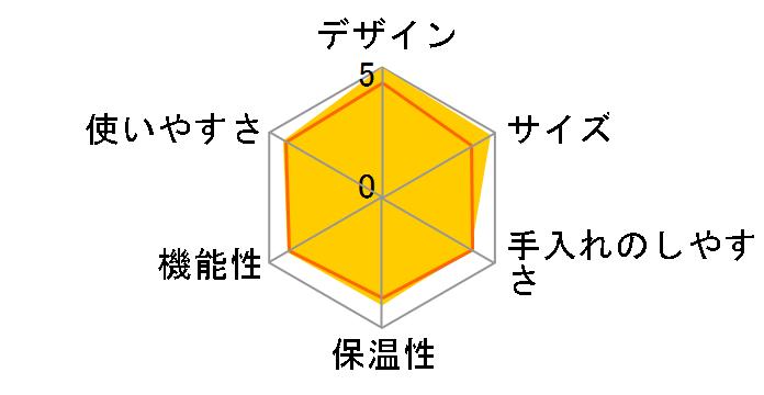 V60 珈琲王2 EVCM2-5TB