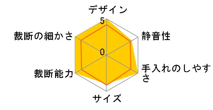 400-PSD052