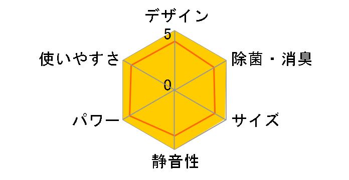 エオリア CS-289CX-W [クリスタルホワイト]