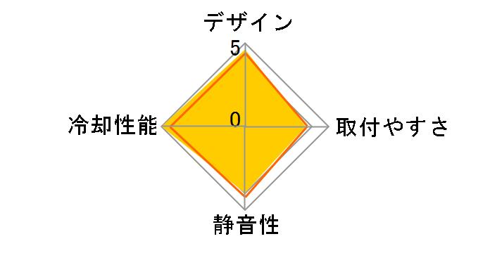 H100i RGB PLATINUM CW-9060039-WW