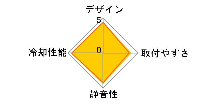 GAMMAXX GT DP-MCH4-GMX-RGB-GT
