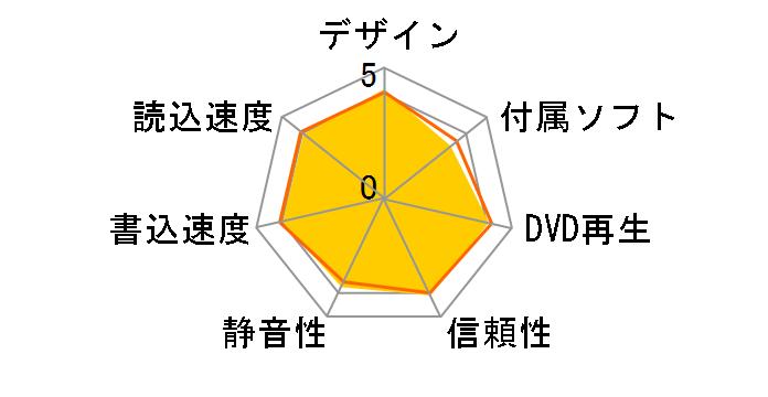 DVSM-PLV8U2-BK/N [ブラック]