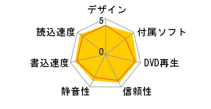 DVSM-PLS8U2-BKA [ブラック]