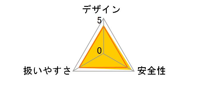 FC6MA3