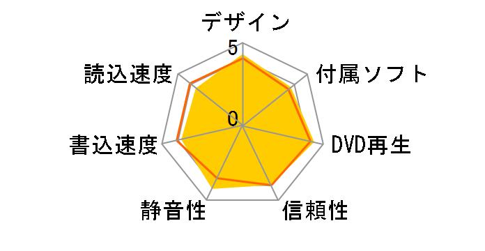DVSM-PLV8U2-BKA [ブラック]