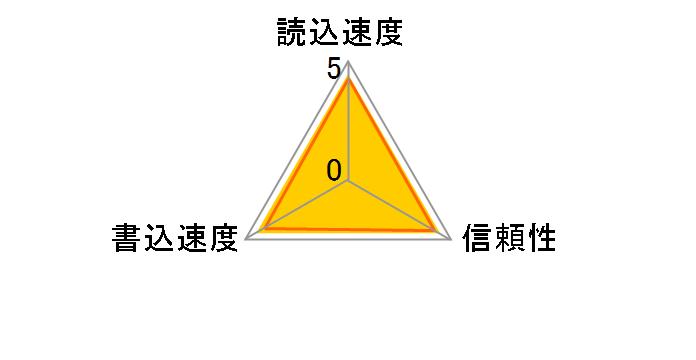 ST56MSU1P [256GB]