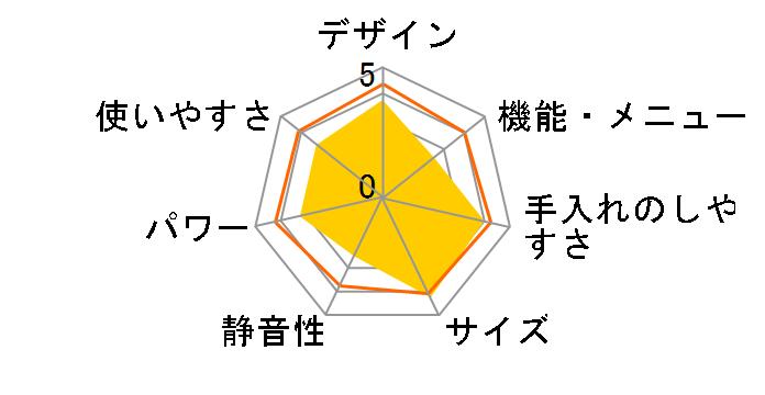 YRB-177(W)5 [50Hz専用(東日本)]