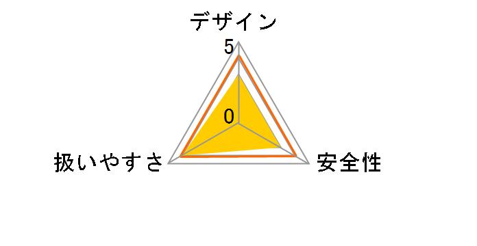 CR36DA (XP)