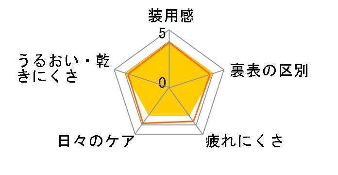 アキュビュー オアシス [6枚入り ×4箱]