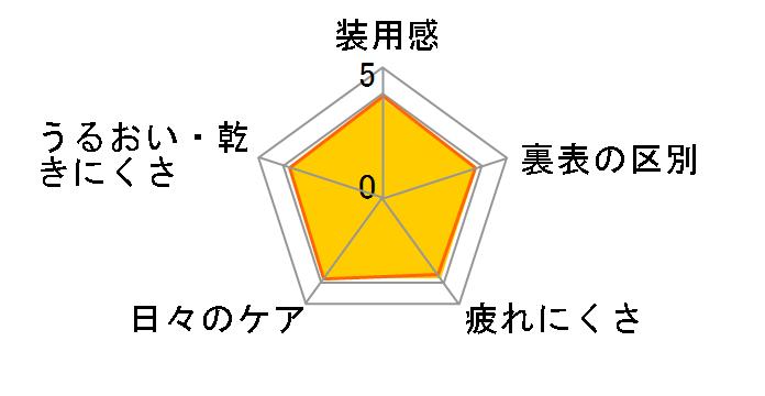 エア オプティクス アクア [6枚入り ×2箱]