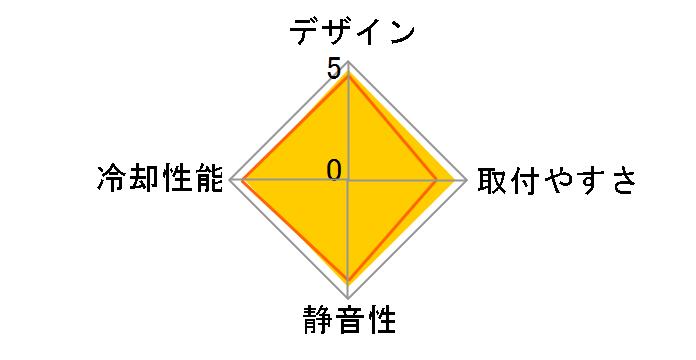 大手裏剣 参 SCBSK-3000