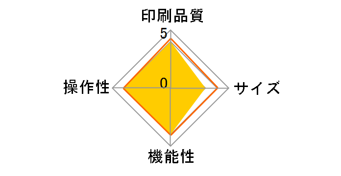 Lateco EC-K10