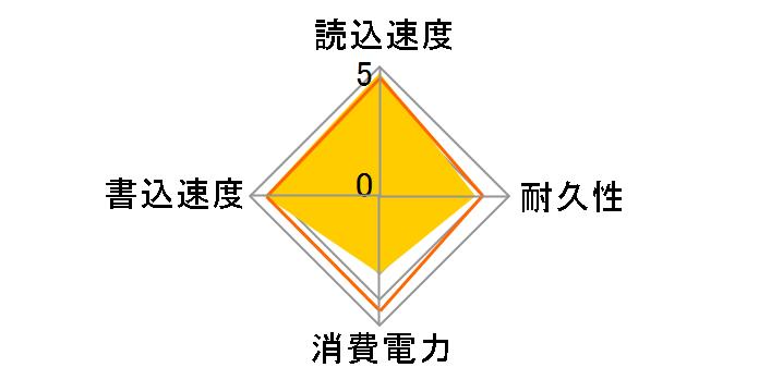 CSSD-M2B05GPG2VN