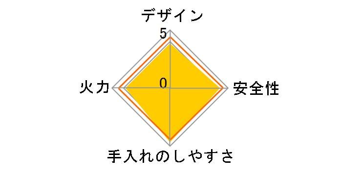 IC-S37-R LP