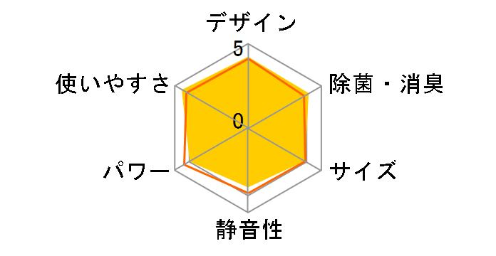 エオリア CS-J229C