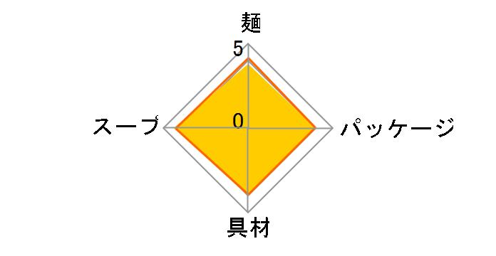 うどんですかい 37g ×15食