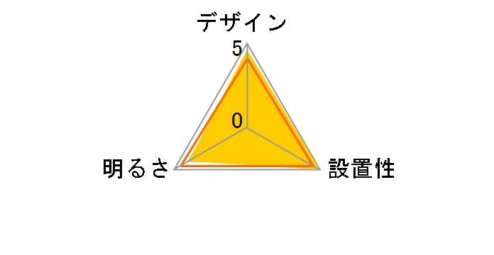 HH-CD0850A