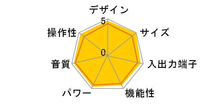 AX-505-S [シルバー]