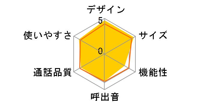 JD-XG1CL-N [シャンパンゴールド]