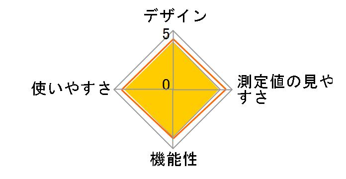 HEM-6233T