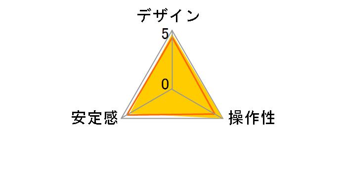 4WAY雲台 FD-01