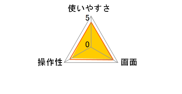 TD-415-WH [ホワイト]