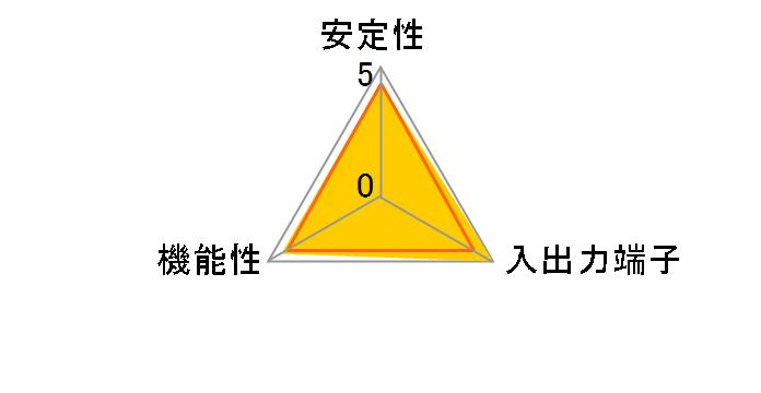 US3-4PEXR [USB3.1]