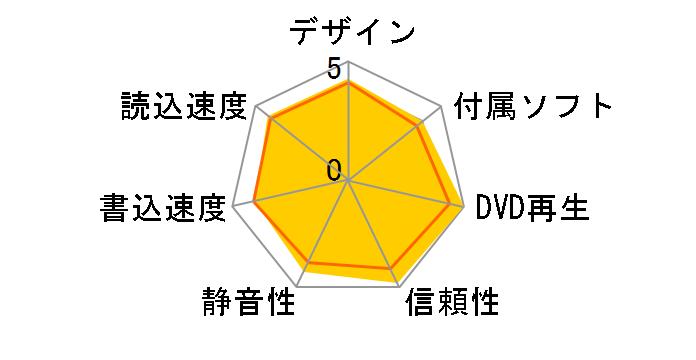 BDR-S12J-X [ピアノブラック]