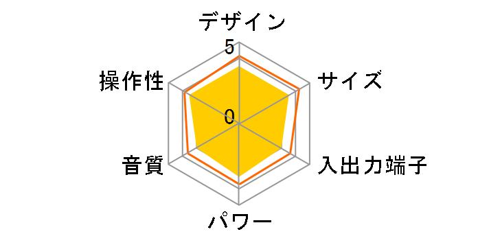 TY-C151(S) [シルバー]