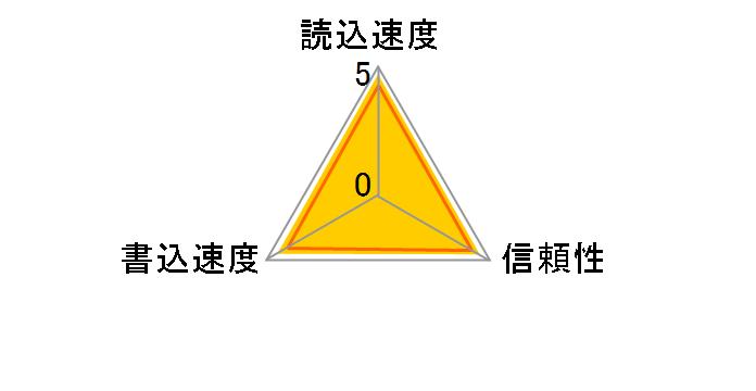 TS256GUSD300S-A [256GB]