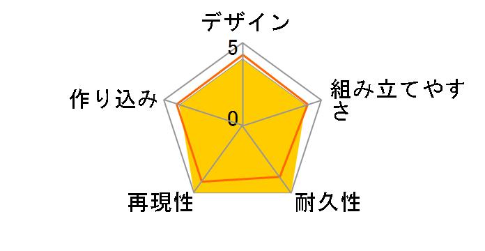 Figure-rise Standard 1/12 ULTRAMAN SUIT A