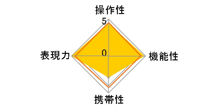 70-200mm F2.8 DG OS HSM [ニコン用]