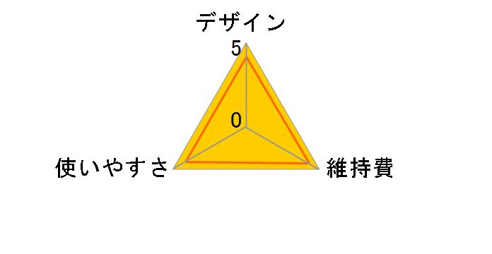 BT3042
