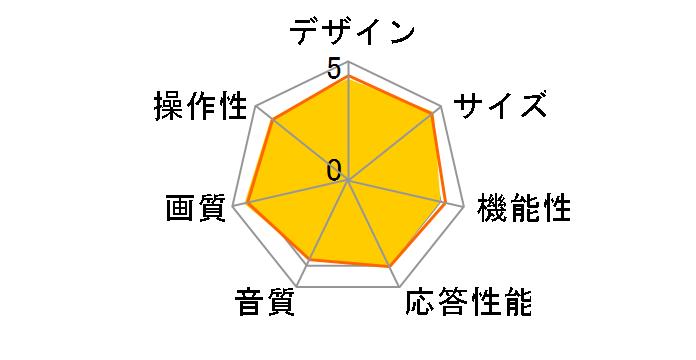 65U7E [65インチ]