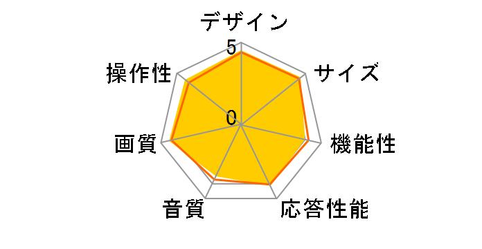 55U7E [55インチ]