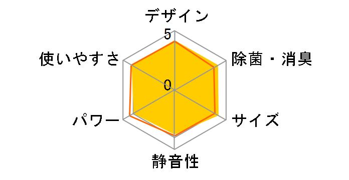 エオリア CS-229CEX-W [クリスタルホワイト]
