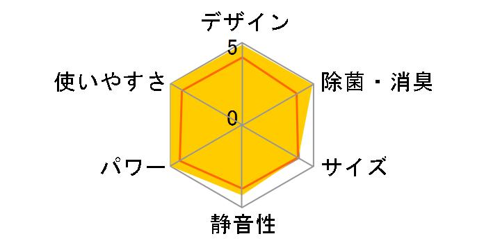 エオリア CS-259CEX-W [クリスタルホワイト]