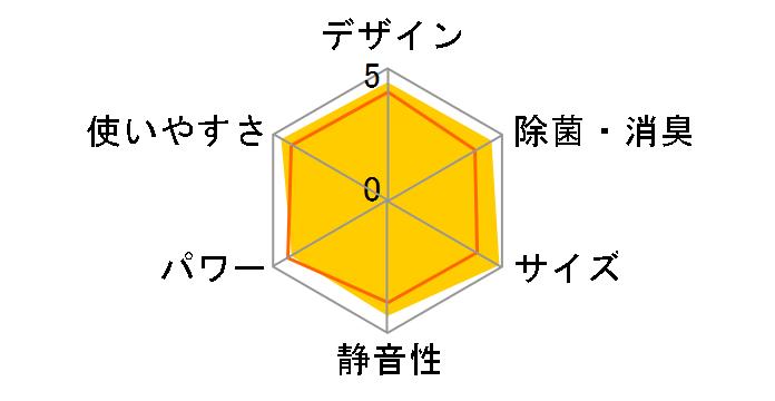 エオリア CS-289CEX-W [クリスタルホワイト]