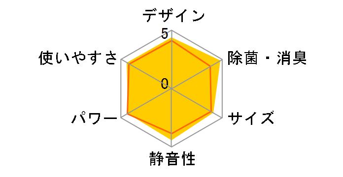 エオリア CS-409CEX2-W [クリスタルホワイト]