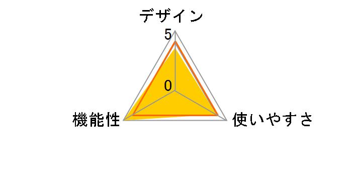 SHINOBI ATOMSHBH01