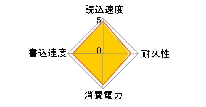 CSSD-S6B960CG3VX