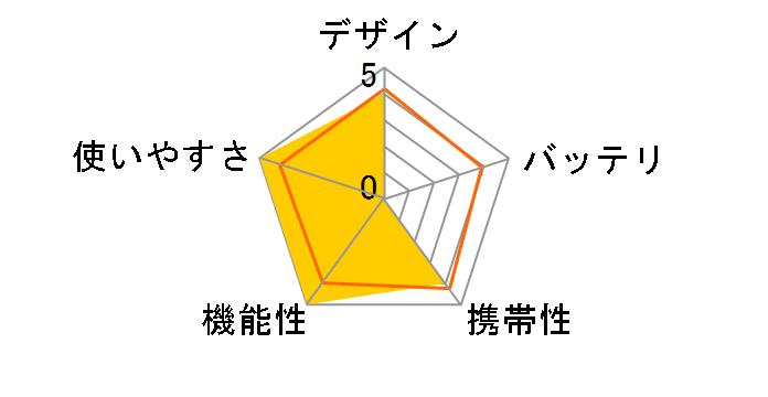 HB-K700-S [シルバー]