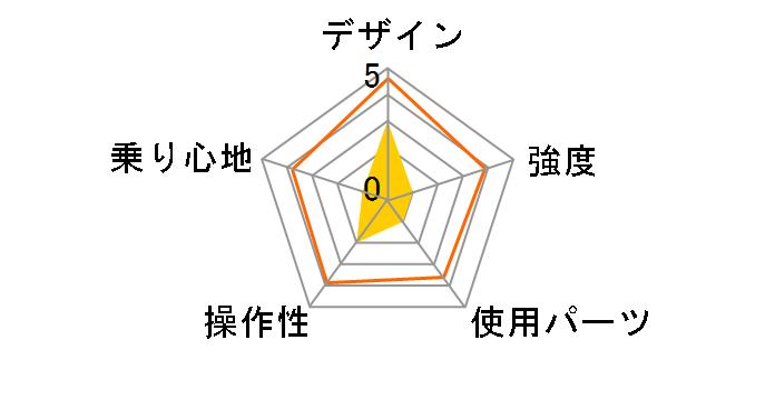 クラシックミムゴ FDB700C 7SG MG-CM7007G [ガンメタ]