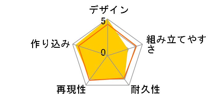 MG 1/100 ガンダムNT-1 Ver.2.0