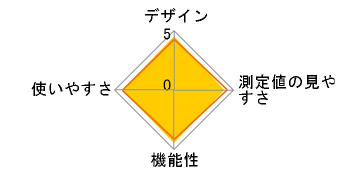 HEM-6232T