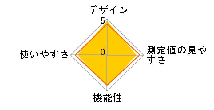 HEM-6235