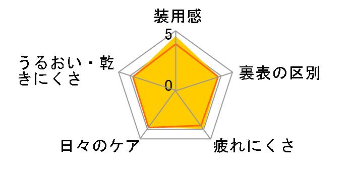 2ウィークファインUV プラス [6枚入り]