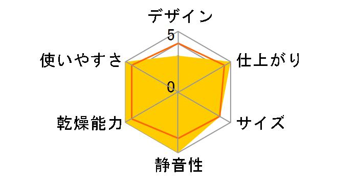 シュアー SFD-B200DX