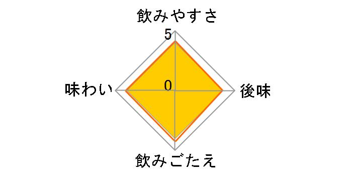 三ツ矢サイダー 300ml ×24缶