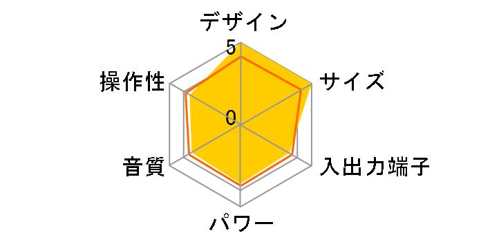 MSR-1(WD) [ウッド]